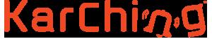 KarChing Logo